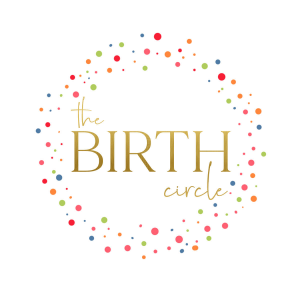 The Birth Circle | Basic | Monthly